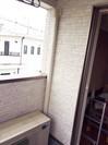 IMG_7680.JPGのサムネイル画像